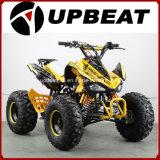 Optimista 110cc alta calidad / 125cc ATV Quad Cuatro Wheeler