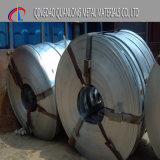 A melhor qualidade da tira de aço galvanizada laminada