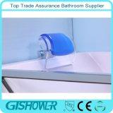 Самомоднейшая ванна чистки собственной личности (KF-639)