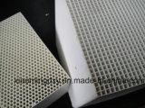 Керамические Cordierite Honeycomb монолита теплообменник для Rto