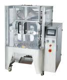 Automatische Verpacken- der Lebensmittelmaschinen-Zeile