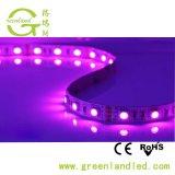 インドのシンセンの工場卸売5050 LEDの滑走路端燈の価格