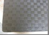 Antifatigue économique Flooring, confort EVA tapis, des tapis de sol en mousse EVA