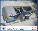 Fruchtzerkleinerungsmaschine-Edelstahlzerkleinerungsmaschine-Apfelzerkleinerungsmaschine