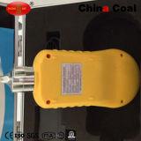 판매를 위한 휴대용 디지털 일산화탄소 CO 가스탐지기 경보