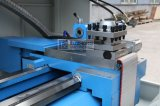 Torno da maquinaria do torno do CNC (CK6136)