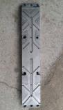 DIY Kit CNC torno mecânico CNC usado para gravar Metals