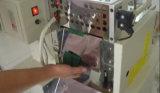 De hete Scherpe Machine van het Mes van de Riem van de Verkoop Nylon Koude Hete