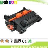 Cartucho de tóner de la fábrica China Wholesale CE364A Toner para Laserjetp HP4014/4015/4515