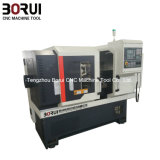CNC 설비 제조업자 Ck6136에 의해 제공되는 판매를 위한 최고 선반 기계