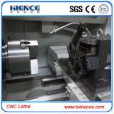 Машина Ck6136A Lathe вырезывания CNC плоской кровати хорошего качества