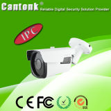 Камера обеспеченностью HD-IP пули Сони IP66 720p/960p/1080/Vandalproof (BQ60)