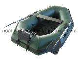 Le Camouflage Bateau pour la pêche en PVC de couleur