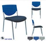 La nueva silla de plástico en la sala de café con alta calidad K07