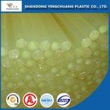 Polyurethaan Pu om Urethane van de Staaf Plastic Staaf