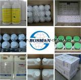 최고 가격을%s 가진 농약 살균제 Tebuconazole 96%TC