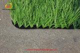 China-Zubehör-preiswerter MiniFußballplatz-künstliches Gras