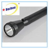 American LED Linterna impermeable brillante baratos