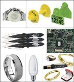 Китай производство волокна лазерные системы маркировки на щитке приборов (SFM20/SFM30)