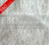 호텔 Towel - Floor Towel 또는 Bath Mat