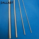 Cilindro hidráulico mecánico modificado para requisitos particulares de Rod de pistón de las piezas de la precisión