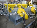 Qishengyuan maakte tot 2016 Hete jf-1 Rubber Malende Machine/de RubberMachine van de Molen van het Poeder