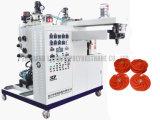Antreiber-Polyurethan-Elastomer-Gussteil-Maschine