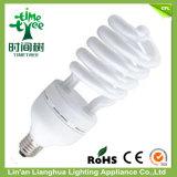 lampada economizzatrice d'energia a spirale CFL di 50W 65W 80W 100W 8000h