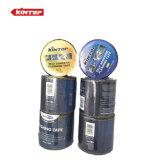 Membrana auta-adhesivo de la venda del betún para las grietas de la azotea que impermeabilizan