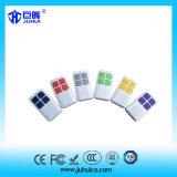 Compatible con Dcmoto remoto, Duplicador remoto puerta de garaje, Clonar su 433MHz remoto, 315MHz