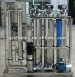 De automatische Prijs van het Systeem van de Filtratie van het Water van de Omgekeerde Osmose