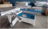 Высокая таблица инструмента Woodworking точности Mj6116tz модельная увидела панель увидело