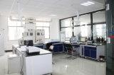Acetato CAS do Prednisone dos corticosteroide da pureza elevada: 125-10-0 de China