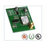 Consumer Electronics PCBA de haute qualité pour l'entreprise de conception électronique