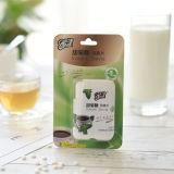 Ridurre in pani di Stevia del tè del latte del caffè in erogatore