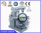 Máquina de trituração horizontal e universal