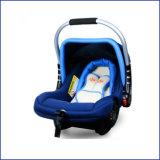 Am meisten benutzter Baby-Spaziergänger-Auto-Sitz mit angemessenem Preis