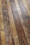 [تك] خشب [12.3مّ] [إ0] [هدف] [أك4] [ف-غرووفد] خشبيّة يرقّق بلوط يرقّق أرضية