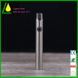Bud Toque Clearomizer Bud para Bud Toque