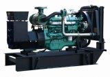 gruppo elettrogeno diesel di Yuchai di potere standby di 33kVA 26kw
