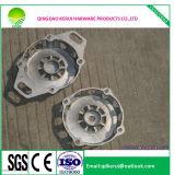 Fournisseur chinois en acier inoxydable de cuivre aluminium coulée sous pression pour les pièces automobiles