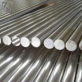 De legering paste Lage Prijs ASTM/DIN aan. De Staaf van het Aluminium JIS voor Construciton/Machine