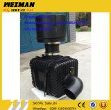 Gloednieuwe Filter van de Lucht 612600114990 voor Motor Weichai