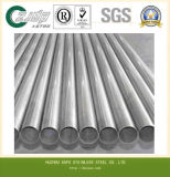Chinesischer Manufacturer TP304 316L 310S ASTM Edelstahl Plates