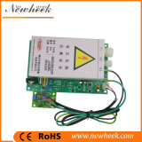 E5761 영상 중배관 전력 공급 보충