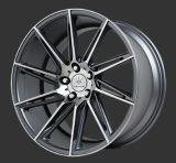 Оправа 19/20 дюймов для BMW Audi Chevrolet и других