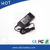 ラップトップのための18.5V 90W力のアダプターの電源