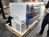 ABS結婚式の招待状の二酸化炭素レーザーの切断の彫版機械1000X600mm