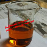 주입 Finished  Steroids  기름 100mg/Ml  Trenbolone  근육 건물을%s Enanthate