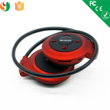 Fabricant Hot Selling Stereo Wireless Headset Mini 503 Casque Bluetooth